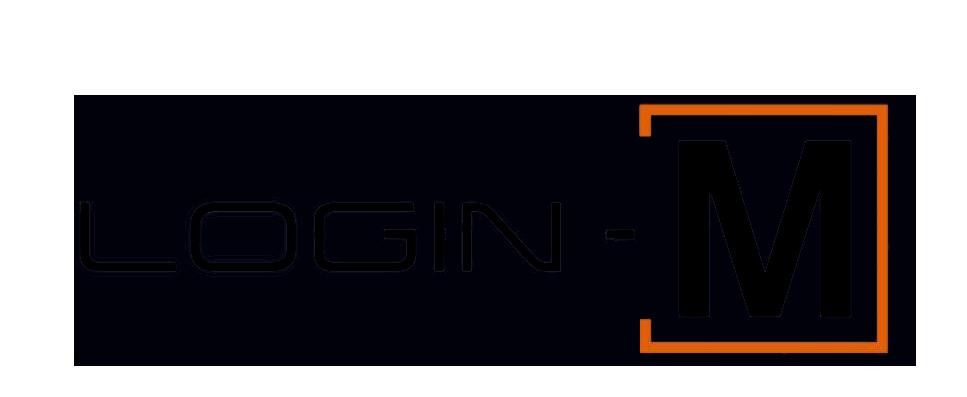 ЛОГИН-М Промышленные системы